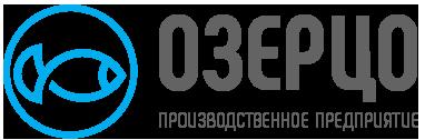 Вяленая рыба оптом купить от производителя СПб